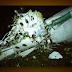 Avião que transportava delegação da Chapecoense e repórteres cai na Colômbia