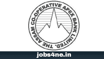 the-assam-co-operative-apex-bank-recruitment-2017