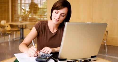 Tips Cara Cepat Memulai Bisnis Online Khusus Pemula ...