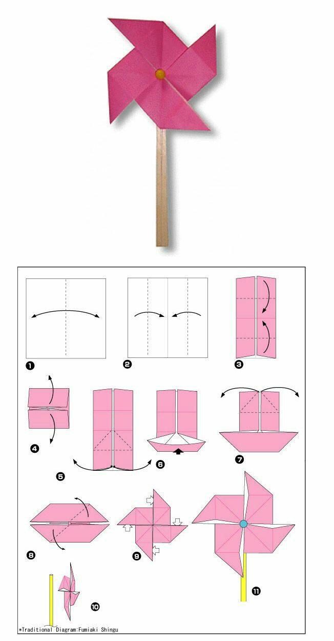 origami origami tutorial origami easy origami flowers origami paso a paso origami paper