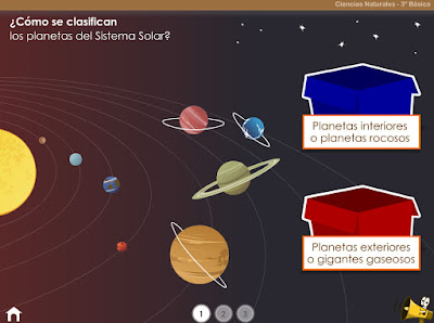 http://odas.educarchile.cl/objetos_digitales/odas_ciencias/2012/Oda09_CN_2012.swf