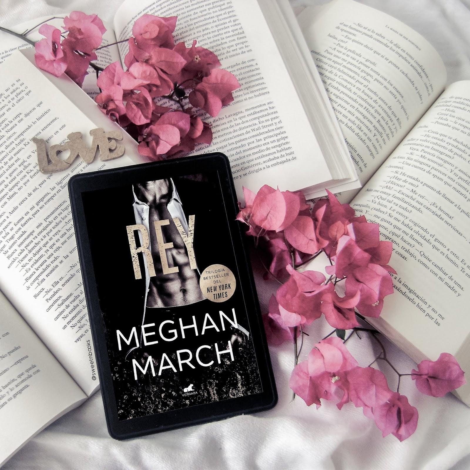Rey_Meghan-March