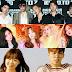 BLACKPINK, BIGBANG, dan Akdong Musician Dilaporkan Comeback November