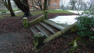 "<img src=""park steps"" alt="" https://derelictmanchester.blogspot.com/p/queens-park-gatehouse.html"" />"