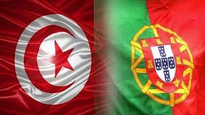 اون لاين مشاهدة مباراة تونس والبرتغال بث مباشر 28-5-2018 مباراة وديه دولية اليوم بدون تقطيع