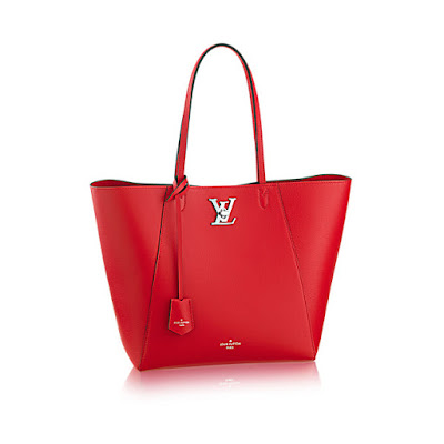 [Image: louis-vuitton-lockme-cabas-soft-leather--M42290.jpg]