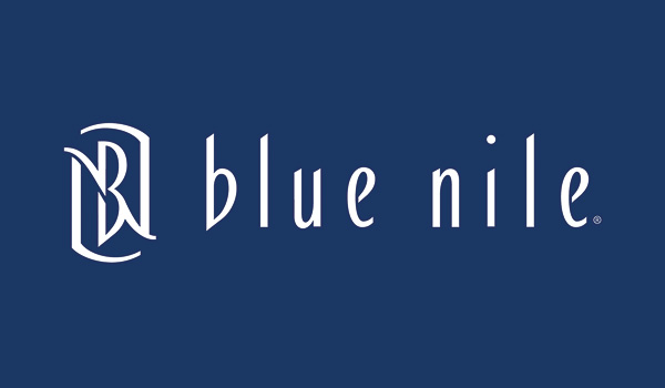 blue nile inc essay Blue nile inc in 2010: will its strategy to remain number one in online diamond retailing work group 1 key success factors in the next 3-5 years.