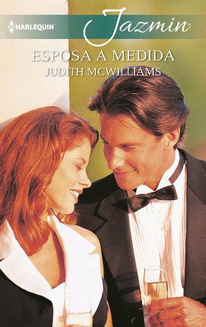 Esposa a medida - Judith Mcwilliams