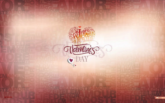 Valentines Day download besplatne pozadine za desktop 2560x1600 slike ecard čestitke Valentinovo dan zaljubljenih