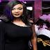 [Photos]: Nollywood actress, Iyabo ojo clocking 39 ... looks younger or older?