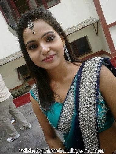 Desi Sexy Sweet Girls Latest Photos