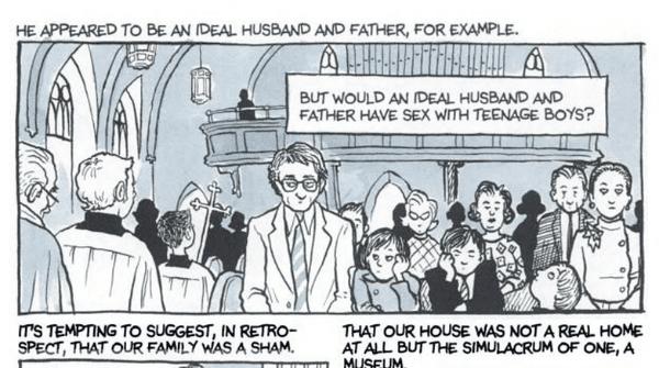 psihanaliza tatal