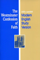 http://www.wtsbooks.com/westminster-confession-of-faith-with-modern-english-study-version-westminster-assembly-9780934688871?utm_source=koliphint&utm_medium=blogpartners