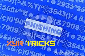 Facebook Account Security Phishing Code 2017
