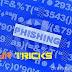 Facebook Account Security Phishing Code 2017