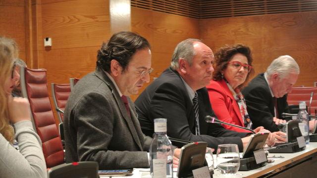 Un juez venezolano asegura que Chávez financió partidos en España con operaciones que investiga Interpol