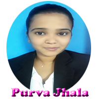 purva jhala from jeet sports academy, jump rope trainer in ujjain, female karate trainer in ujjain