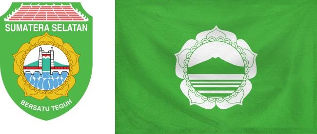 bendera 9