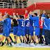 Από την Κύπρο ξεκινά το ταξίδι της Εθνικής Ανδρών για το Παγκόσμιο του 2021
