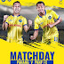 Live Streaming Pahang Vs PKNP FC Separuh Akhir 1 Piala FA 2018