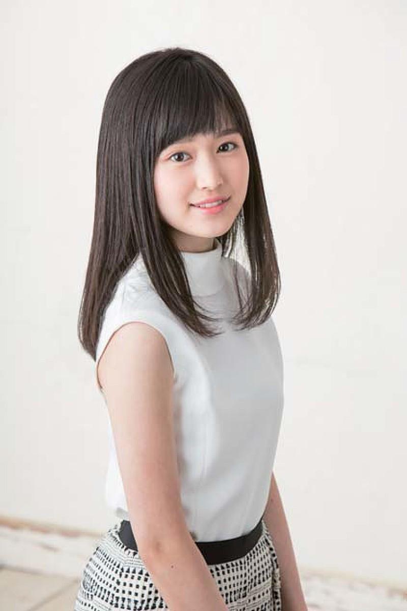 Yuzuki Aikawa (b. 1983)