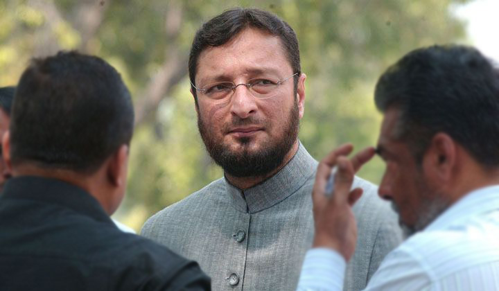 asadudding-owaisi