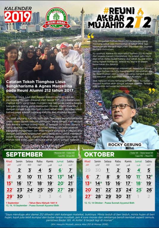 Halaman 5 Bulan: September - Oktober