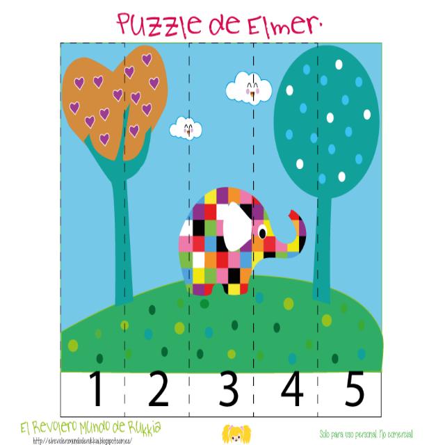puzzle.printable.kids