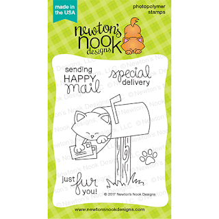 http://www.newtonsnookdesigns.com/newtons-happy-mail/