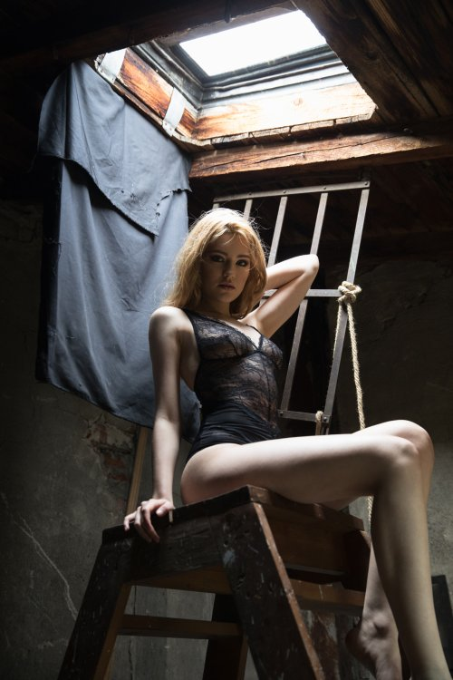 Bogdan Moldovan 500px arte fotografia mulheres modelos beleza fashion Aura Dosoftei