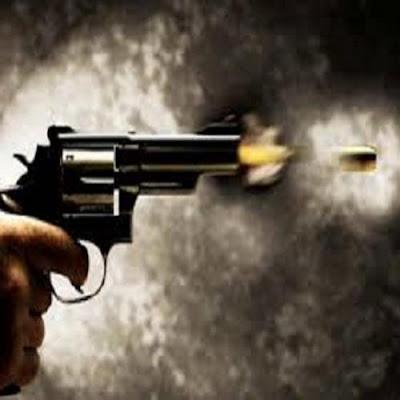Suposto tiroteio em Mairi assusta moradores