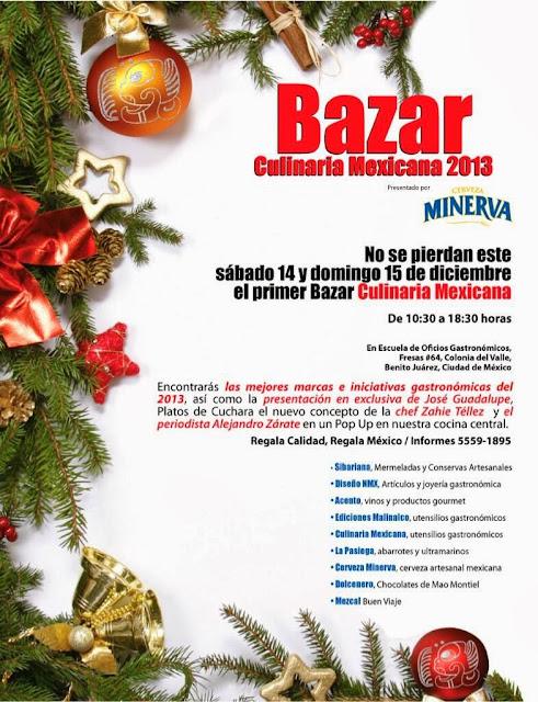 http://www.culinariamexicana.com.mx/
