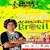 I° Reggae Acessível do Brasil, projeto do ex-musico da Tribo de Jah Zé Orlando terá abertura em Paulo Afonso - BA