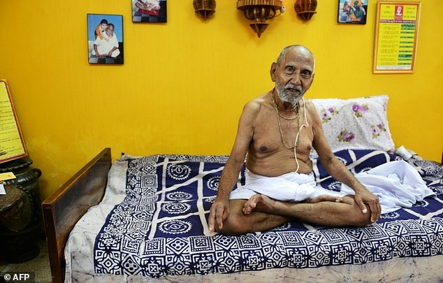 Lima Manusia Paling Tua di Dunia Berusia Panjang, Sehat Selalu di Usia Senjanya