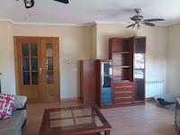 piso en venta calle maria teresa gonzalez justo castellon salon1