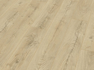 Kronotex laminate flooring