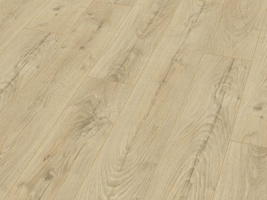 Kronotex Laminate Flooring – High Quality And Safety