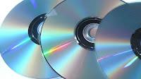 Migliori Programmi per masterizzare CD audio MP3