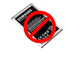 Samsung Te esta espiando?