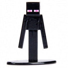 Minecraft Jada Enderman Other Figure