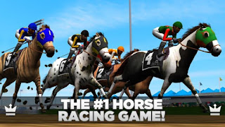 Photo Finish Horse Racing Apk Mod Money Free Download For Android