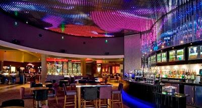 Grosvenor Casino Rialto Piccadilly