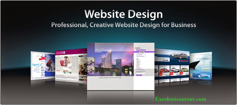 website designig company in india, web development agency in india, website developing at low price