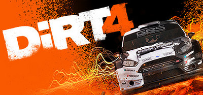 Motorsport by its very nature is dangerous DiRT 4-RELOADED