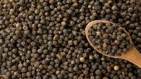 Lợi ích của hạt tiêu đen