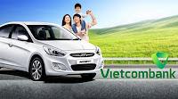 SeABank được đánh giá 'cho vay mua ôtô tốt nhất Việt Nam'