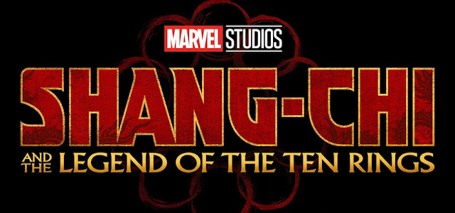 'Shang-Chi e A Lenda dos Dez Anéis' deve retomar sua produção no final de julho!