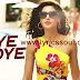 Oye Oye Lyrics Azhar | Aditi Singh Sharma | Emraan Hashmi