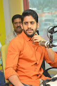 Premam Song Launch At Radio Mirchi-thumbnail-1