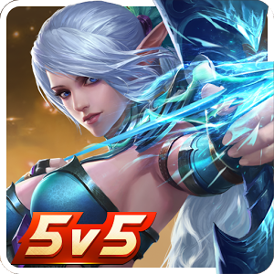 Mobile Legends: Bang bang Apk + Mod for Android [Update] here